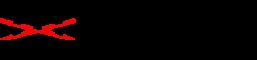logo_ddl_red_1